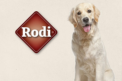 Rodi Petfood - placeholder